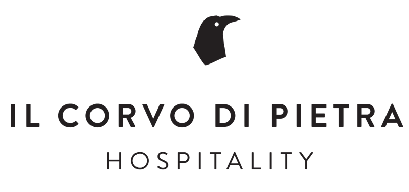 Il Corvo di Pietra – Boutique Home Vacations in Sicily.